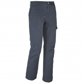 SOHO WARM PANTS Marine Lafuma