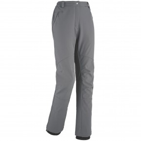 LD ALPS PANTS Gris Lafuma