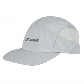 LIGHT CAP M Gris Lafuma