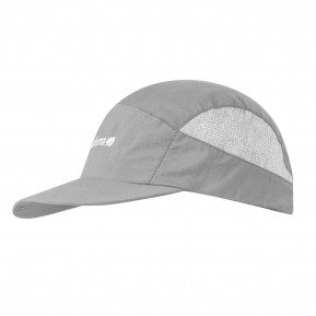 LIGHT CAP Gris Lafuma