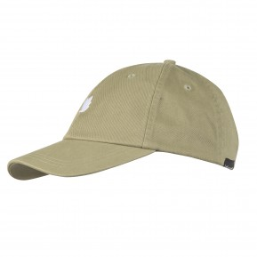 COTTON CAP Beige Lafuma