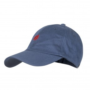 COTTON CAP Bleu Lafuma