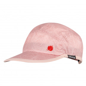 LIGHT CAP W Rose Lafuma