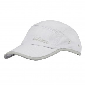 LD COTTON CAP Gris Lafuma