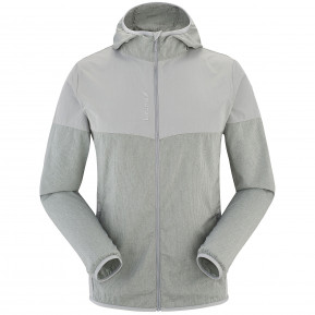 SHIELD JKT Gris Lafuma