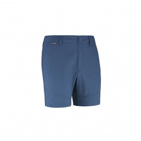 ACCESS SHORT Bleu Lafuma