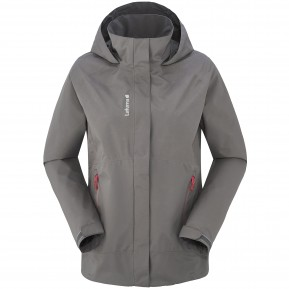 LD WAY GTX ZIP IN Gris Lafuma