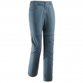 ACCESS Z-OFF PANTS W GRIS Lafuma