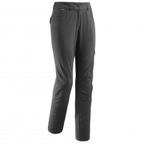 ACCESS PANTS W Noir Lafuma