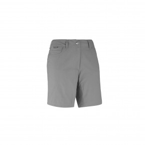 LD ACCESS SHORT Gris Lafuma