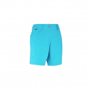 LD ACCESS SHORT Bleu  Lafuma