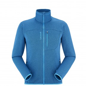 SHIFT MICRO ZIP-IN Bleu Lafuma