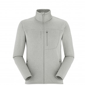 SHIFT MICRO ZIP-IN Gris Lafuma