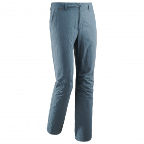 ACCESS PANTS Gris Lafuma