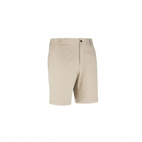 ESCAPER SHORT Beige Lafuma