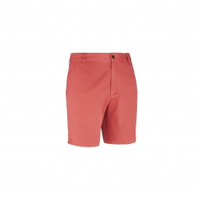ESCAPER SHORT Rouge Lafuma