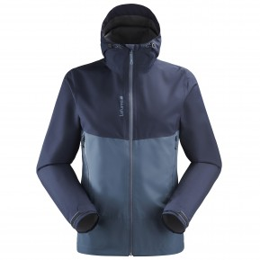 SHIFT GORE-TEX JKT M BLEU Lafuma