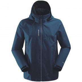 WAY GTX ZIP-IN JKT Marine Lafuma