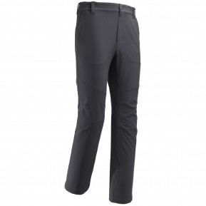 ALPIC PANTS Noir Lafuma