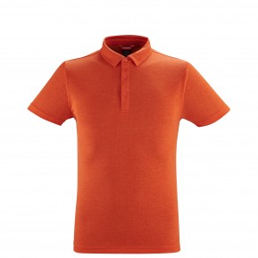 SHIFT POLO M Lafuma