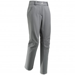 LD ACCESS SOFTSHELL PANTS Gris Lafuma