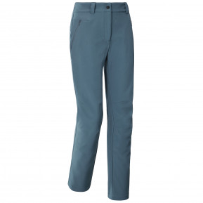 ACCESS SOFTSHELL PANTS W Bleu Lafuma