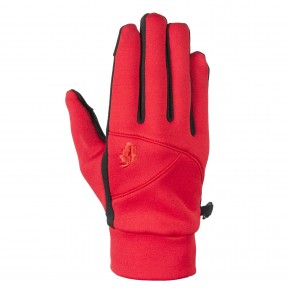 ACCESS GLOVE Rouge Lafuma