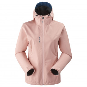 SHIFT GTX JKT W Rose Lafuma