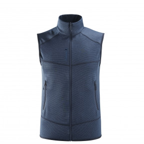 SHIFT VEST Bleu Lafuma