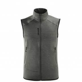 SHIFT VEST M GRIS Lafuma