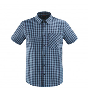 ESCAPER SHIRT Bleu Lafuma