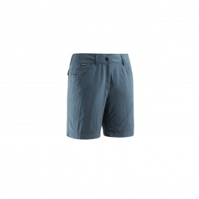 ACCESS SHORT W Gris Lafuma