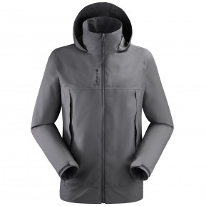 WAY GTX ZIP-IN JKT M Gris Lafuma