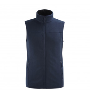 ACCESS ZIP-IN VEST M Marine Lafuma