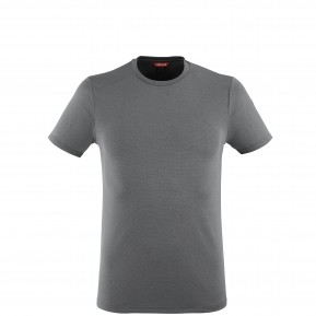 SHIELD TEE M GRIS Lafuma