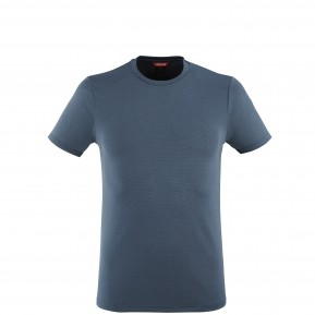 SHIELD TEE M BLEU  Lafuma