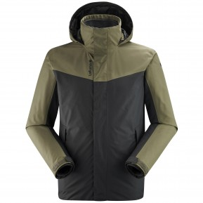 JAIPUR GORE-TEX 3in1 FLEECE M Lafuma