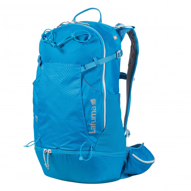 Backpack SHIFT 28 Blue Lafuma
