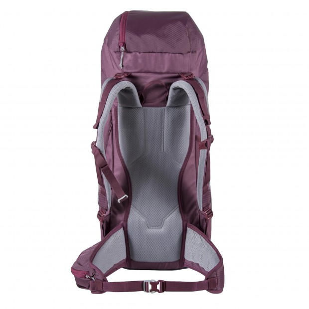 Backpack -Women - 40L ACCESS 40 W VIOLET Lafuma 2