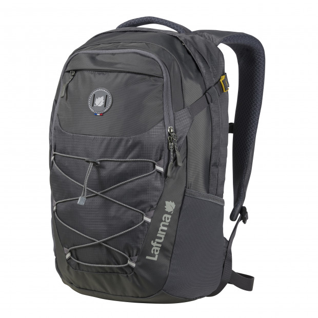 Backpack 28 liters CHILL 28 Grey Lafuma