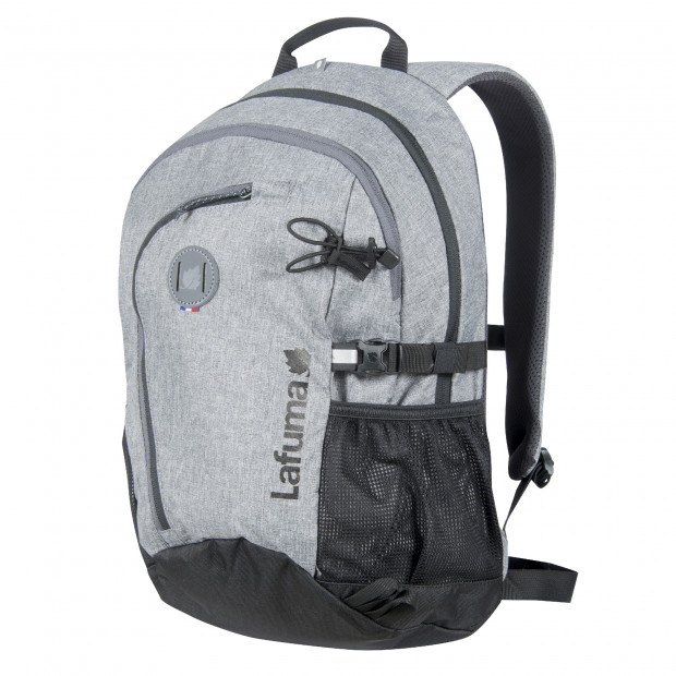 Backpack 20 liters ALPIC 20 Grey Lafuma