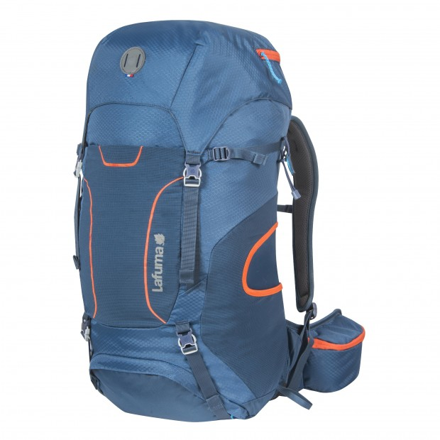 Backpack - 38L WINDACTIVE 38 BLUE Lafuma