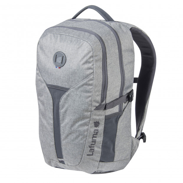 Backpack 24 liters CHILL 24 Grey Lafuma