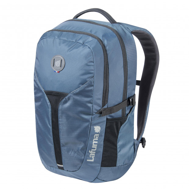 Backpack 24 liters CHILL 24 Blue Lafuma