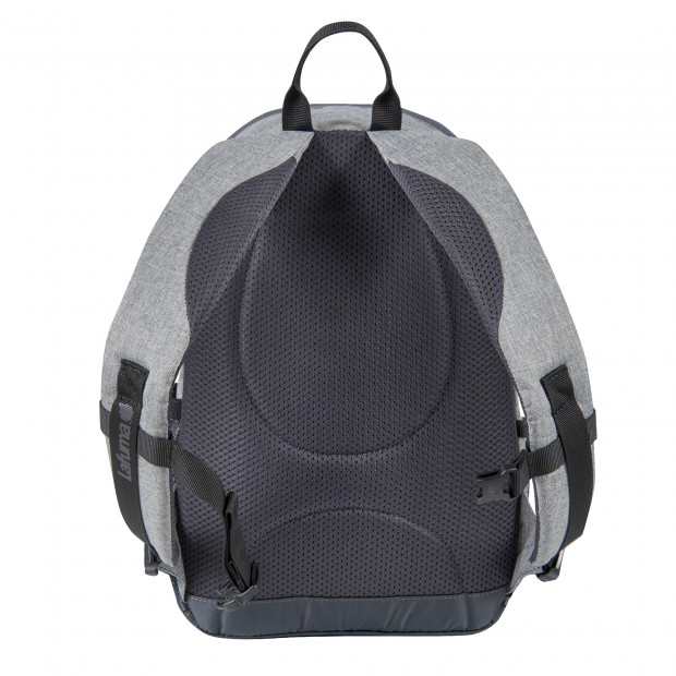 Backpack 12 liters CHILL 12 Grey Lafuma 2