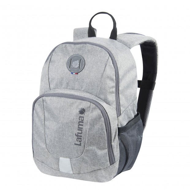 Backpack 12 liters CHILL 12 Grey Lafuma