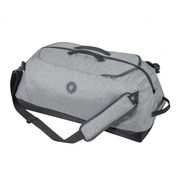 Backpack CHILL DUFFLE Grey Lafuma