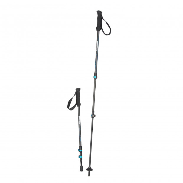 Hiking pole SHIFT Grey Lafuma