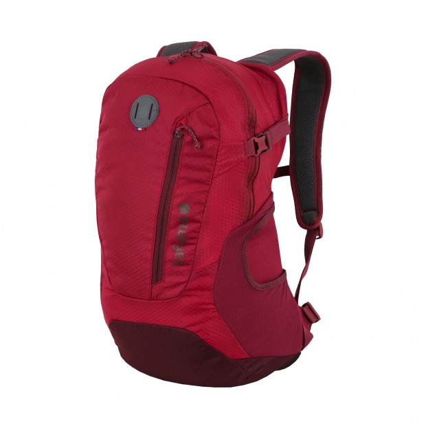 Backpack - 20L - RED WINDACTIVE 20 ZIP Lafuma