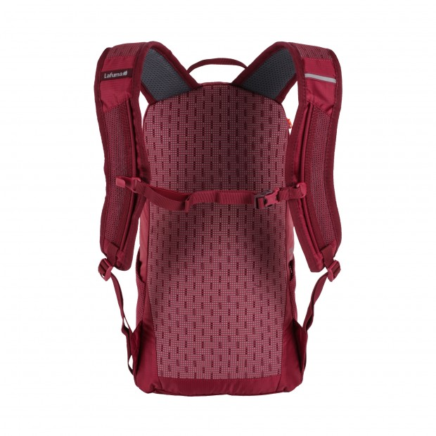 Backpack - 18L - RED ACTIVE 18 Lafuma 2